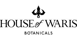 Waris Logo