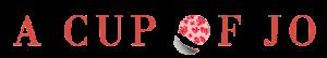 Cup of Jo Logo