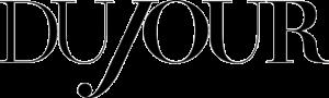 Dugout Logo