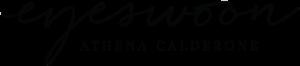Eyeswoon logo