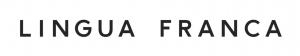 Lingua Franca Logo