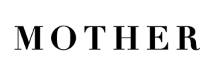 Mother Magazine Logo