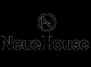 Nene House Logo