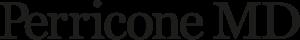 Peri one MD Logo